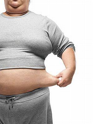 нормализуйте вес