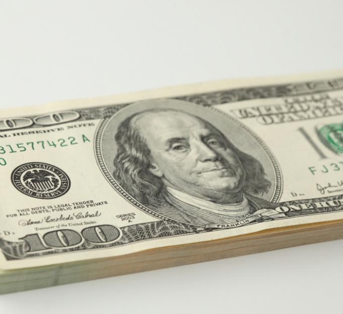 Большинство людей убеждено, что деньги - зло, а богатые люди - злые