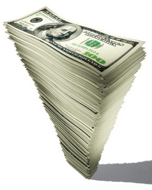 How to earn <strong>money</strong> <b>hour</b>