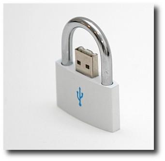 Как защитить ICQ