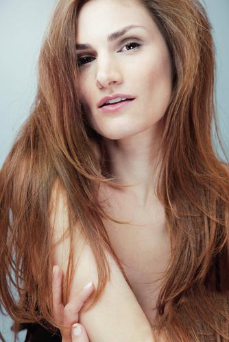 Как добиться красоты волос