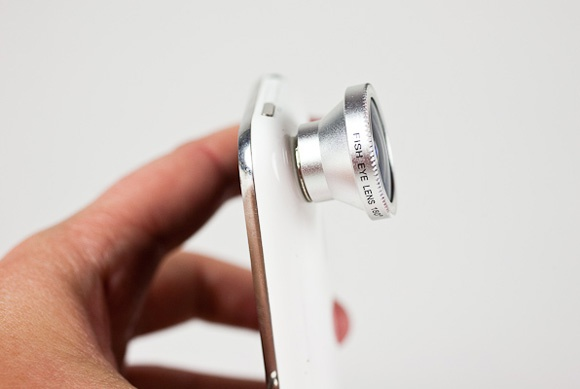 Как можно улучшать низкое качество телефонных фото