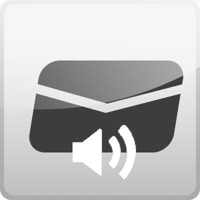 Как настроить голосовую почту