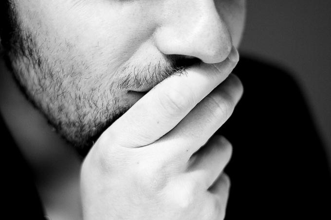 Развитие интуиции поможет вам самостоятельно найти верное решение в любой жизненной ситуации