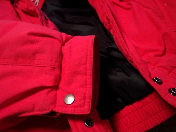 Для удачной покупки одежды необходимо измерить длину рукава