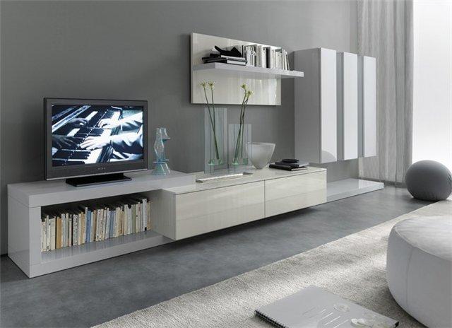 От установки мебели напрямую зависит уют и комфорт в помещении