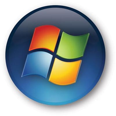 Как сменить версию Windows