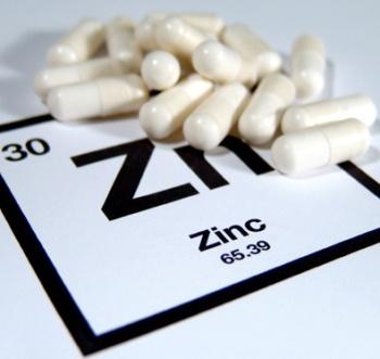 Отказ от препаратов цинка ведет к снижению тестостерона в организме