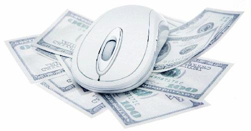 Как заработать <strong&gt;деньги</strong&gt; на <b&gt;рекламе</b&gt;