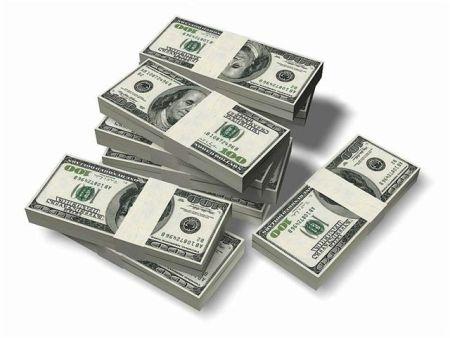 Как заработать денег на жизнь