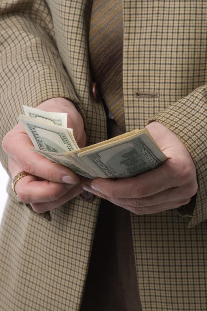 Будьте внимательны при расчете страховой части своей  пенсии