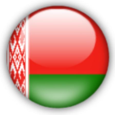 Как открыть ИП в Беларуси