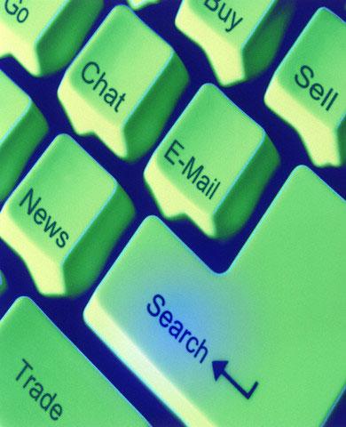 Как разместить сайт в поисковых системах