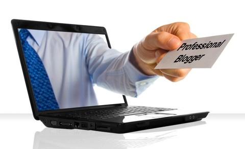 Как сделать свой счетчик посещений на сайт