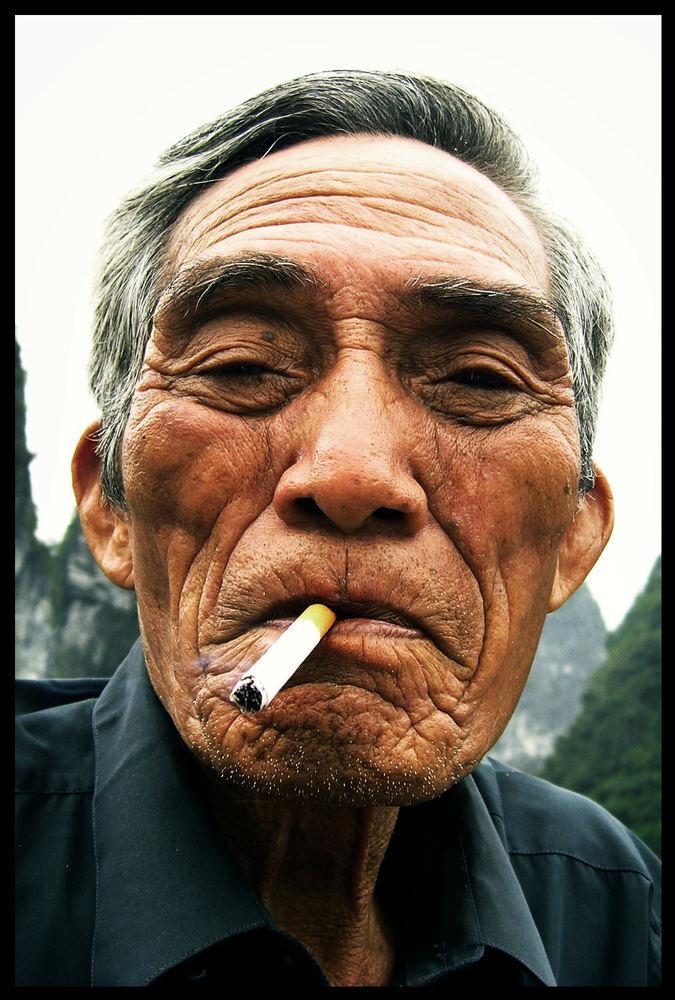 не начинайте курить снова, даже если кашель совсем не проходит