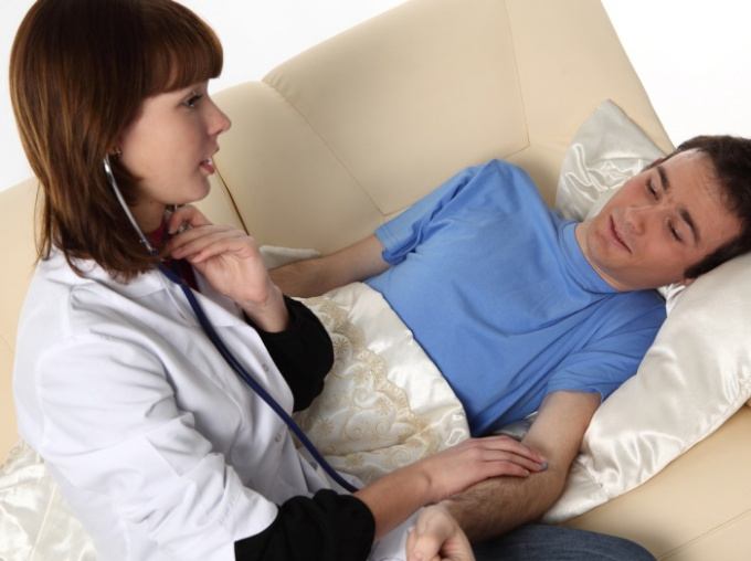 How to treat renal failure