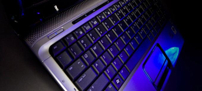 Как узнать о своих штрафах через интернет