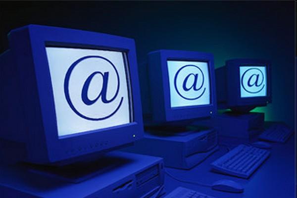 Как сделать массовую рассылку писем