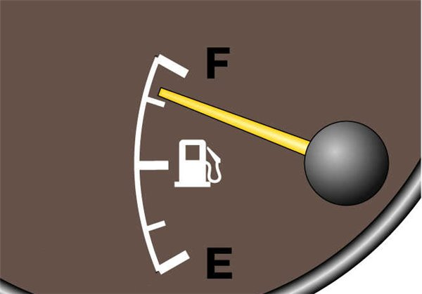 Как сократить расход топлива