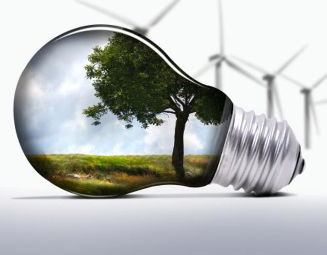 Как сделать электростанцию