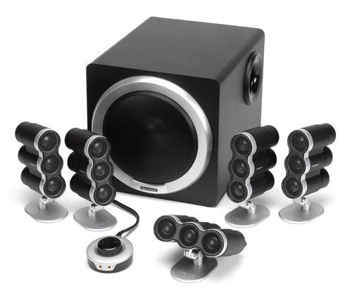 Как сделать качественный звук
