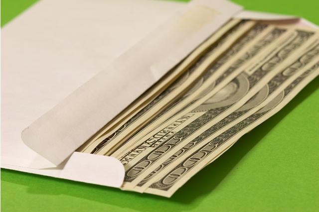 Заработок на файлообменниках - удобный способ пассивного дохода