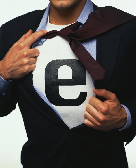 Как заработать <strong>программисту</strong>