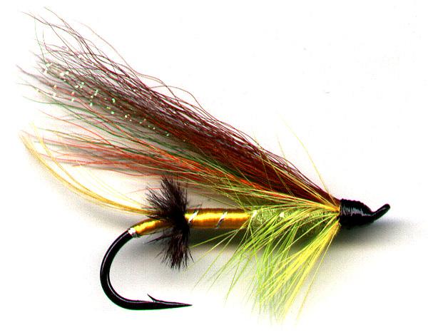 приманка для рыбы из манки болтушка