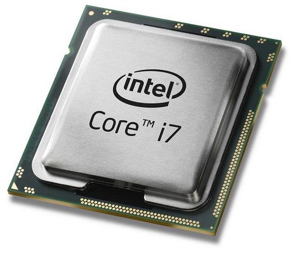 Как увеличить тактовую частоту процессора