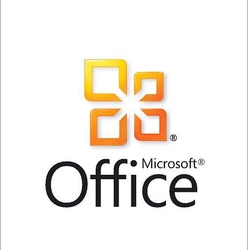 Как удалить Майкрософт Офис