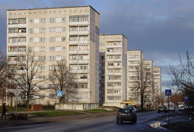Перед покупкой квартиры ознакомьтесь с ценами на недвижимость.