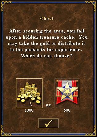 Как заработать <b>золотые</b> <strong>монеты</strong>