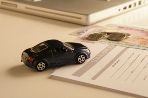 How to check credit car or not