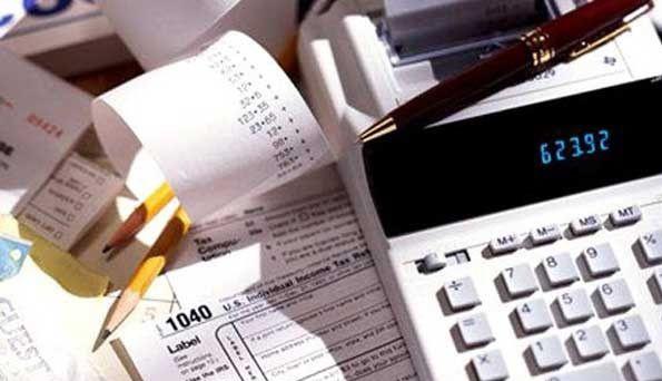 Как узнать <b>долг</b> на транспортный налог