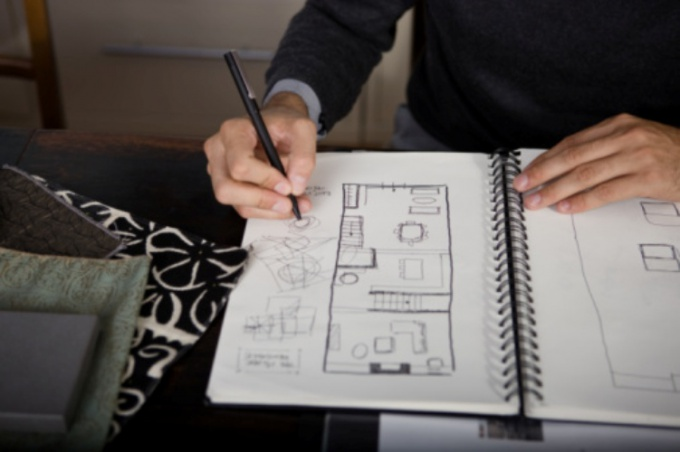 Как вступить в союз дизайнеров
