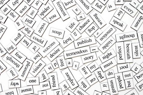 Как развить свой словарный <strong>запас</strong>