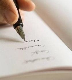 Как развить свой словарный запас