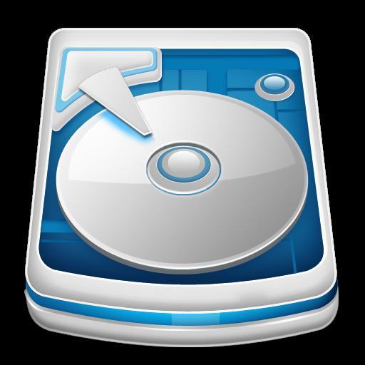 Как восстановить удаленные файлы после форматирования