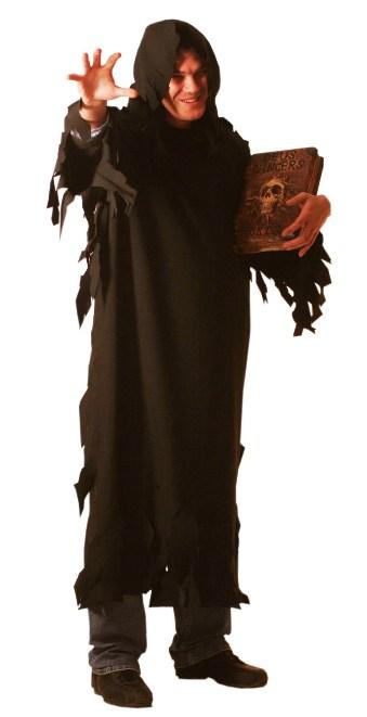 Универсальный костюм для ролевой игры