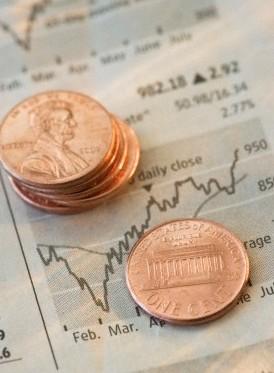 торговать на фондовых рынках