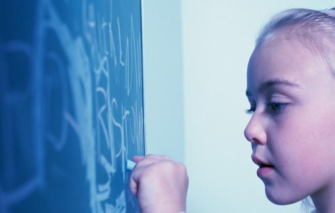 Как изучать математику
