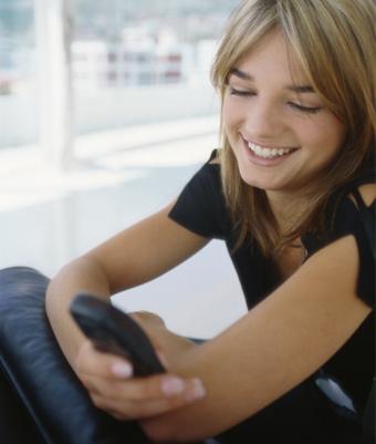 Как узнать местонахождение мобильного телефона