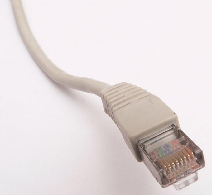 Как соединить локальную <strong>сеть</strong>