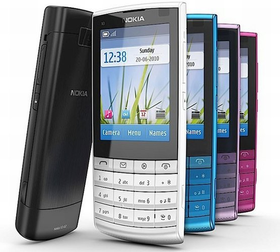 How to check the originality of Nokia
