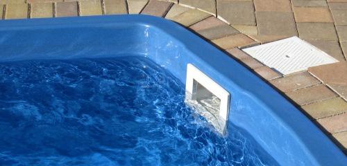 Как сделать <strong>бассейн</strong> в <b>доме</b>