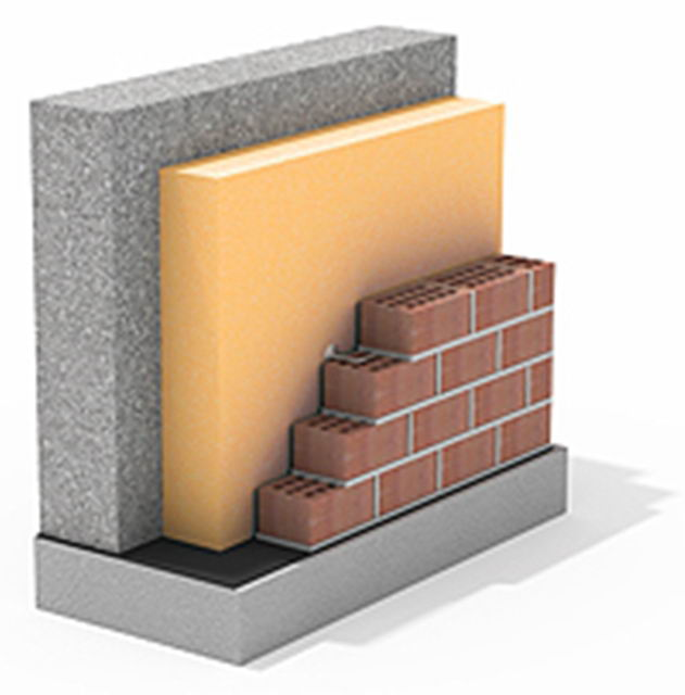 Как обшить блок-<em>хаусом</em> дом