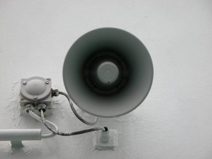 Как проверить, работает ли звуковая карта