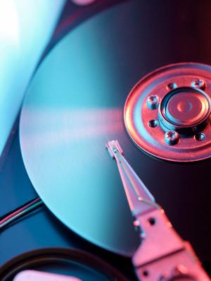 Как форматировать диск в биосе