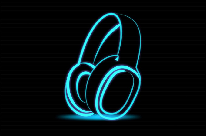 Как уменьшать размер музыки