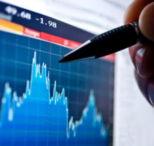 Как продать или купить акции